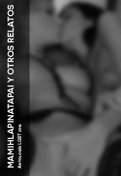 Mamihlapinatapai y otros relatos